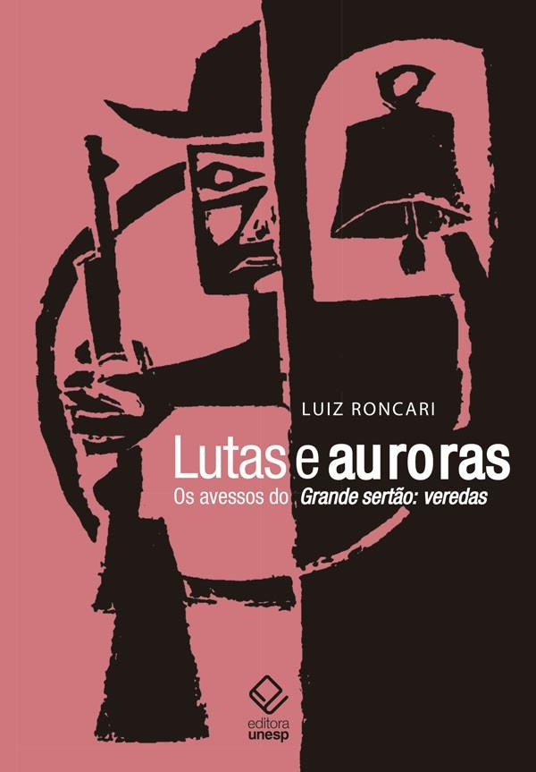 Crítico literário se debruça sobre Grande sertão de Guimarães Rosa