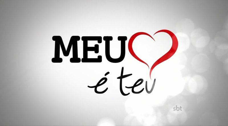 Resumo da novela 'Meu Coração é Teu': capítulo da próxima segunda-feira (02)