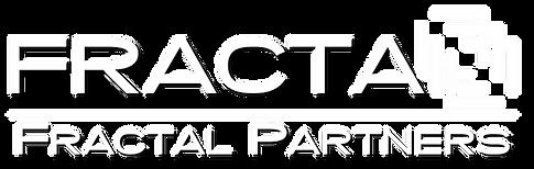 Fractal Partners (white on black).png