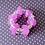 Thumbnail: Bubblegum Bat Bracelet
