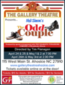 The Odd Couple Poster.png