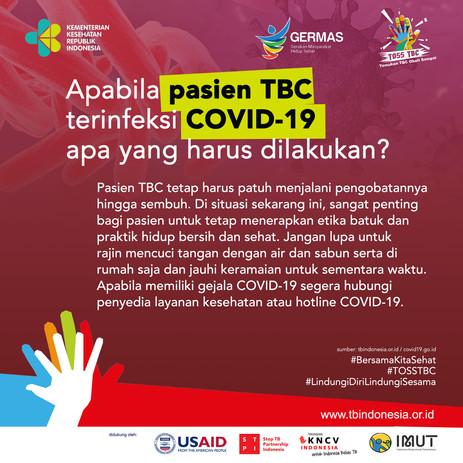 4. tb-terinfeksi-covid.jpg