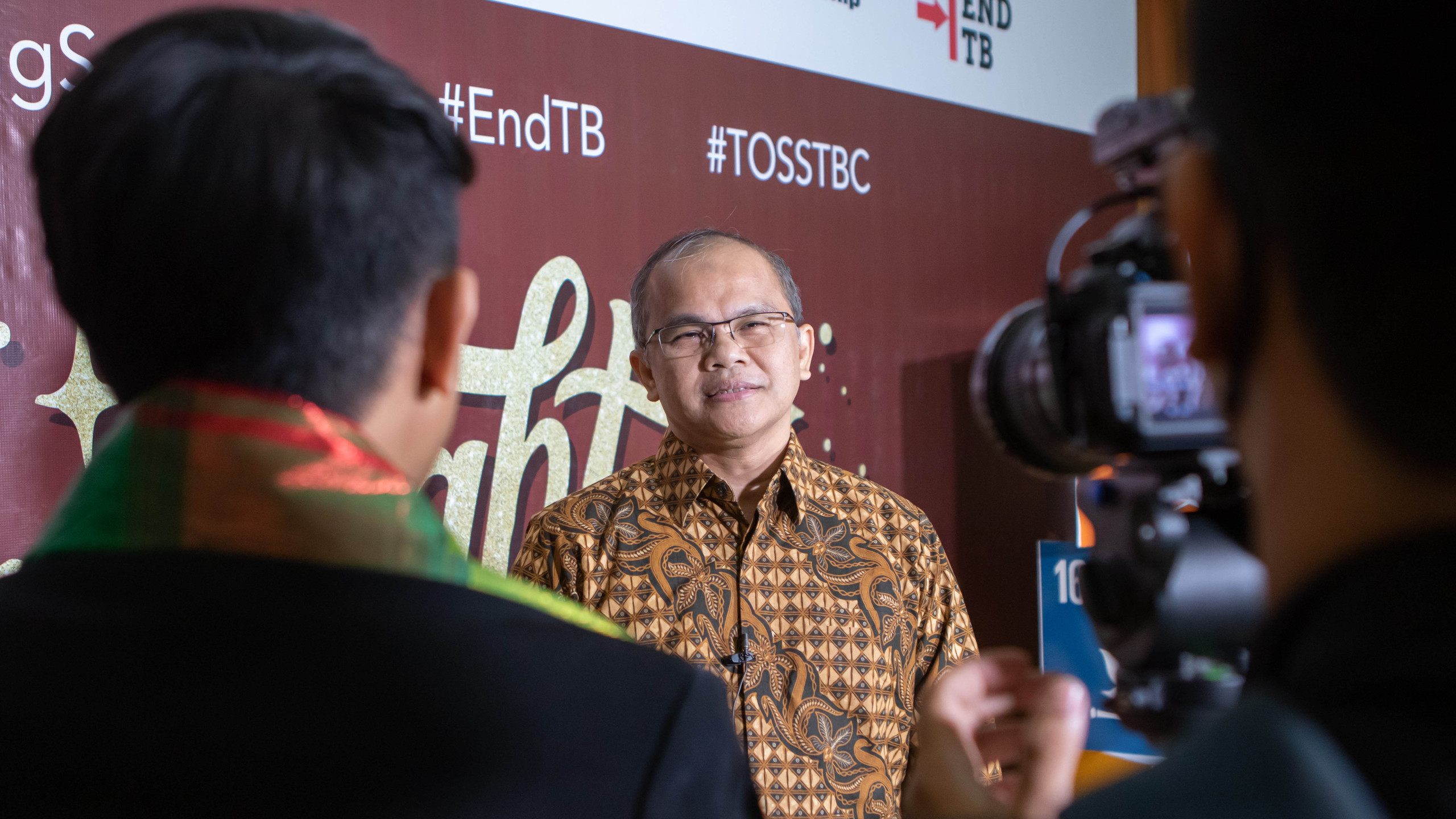 2019_08_03 Stop TBC (98)