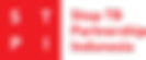 FA_STPI_Logos-1.png