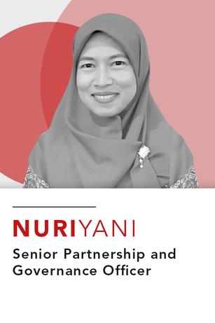 Nuriyani