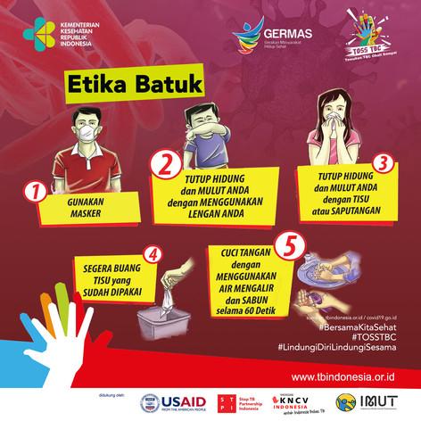 7. etika-batuk-covid-tb.jpg