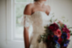 Evers-bridal-boutique-191.jpg