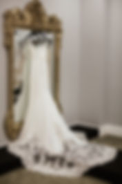 Ever-Bridal-Boutique-70.jpg
