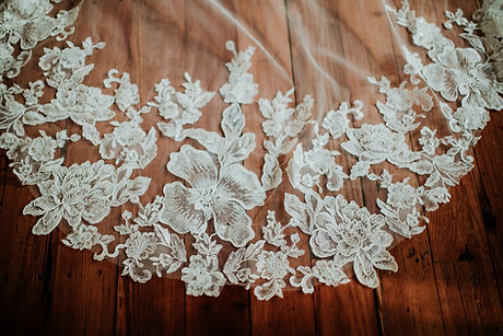 Evers-bridal-boutique-145.jpg