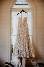 Evers-bridal-boutique-16.jpg