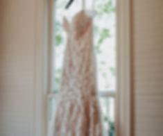 Evers-bridal-boutique-18.jpg