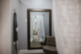 Ever-Bridal-Boutique-52.jpg