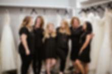 Ever-Bridal-Boutique-32.jpg