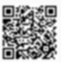 Bar kode.pdf kopi.png