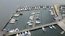 BG havn.jpg