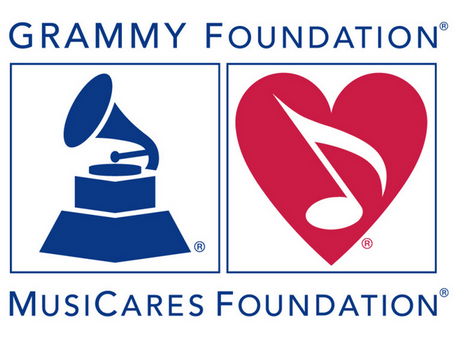 Grammy MusiCares: Resources for Musicians in Sobriety