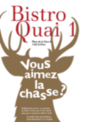 Chasse2019.png