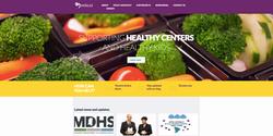 MLICCI Child Care Initiative Website