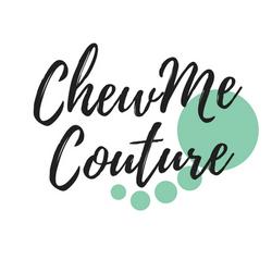 ChewMe Courture Logo