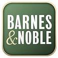 Barnes and Noble.jpeg