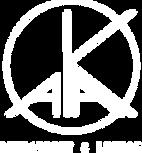 AKA Logo White.png