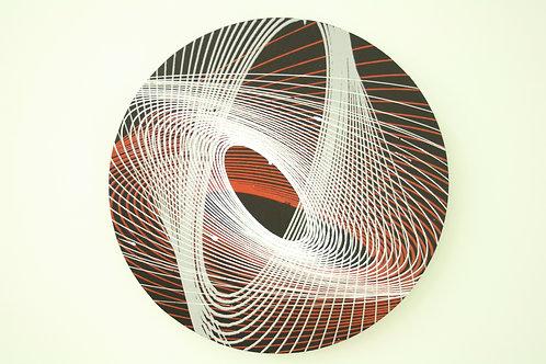 "Untitled 23"" (2013)"