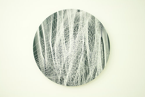 "Untitled 35"" (2013)"