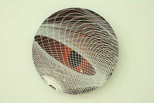 "Untitled 17.5"" (2013)"