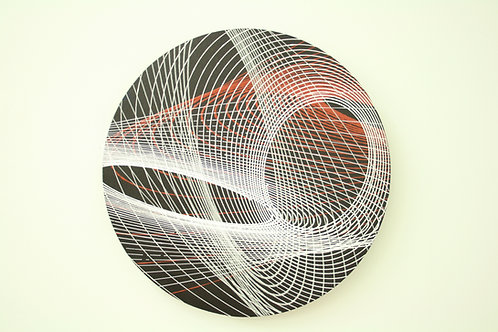 "Untitled 23.5"" (2013)"