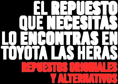 TOYOTA LAS HERAS web-14.png