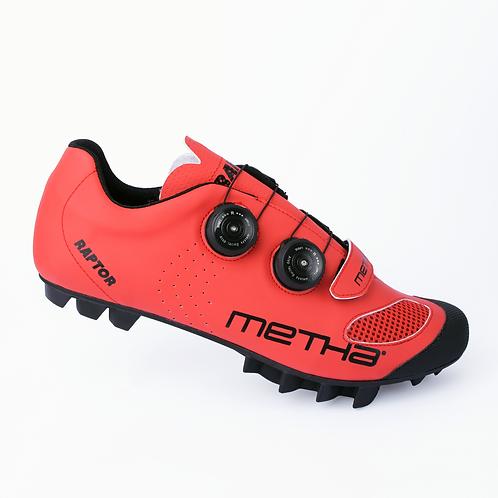 RAPTOR MT0033