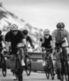 Ciclistas Calzado Ciclismo