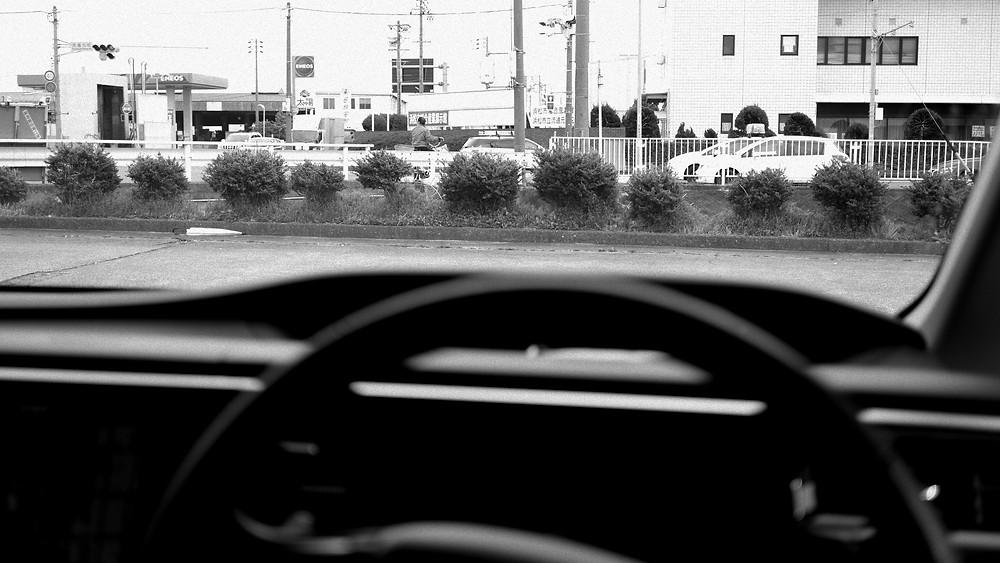 浜松磐田で浮気調査なら!浜松中央興信所へご相談ください。