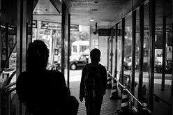 探偵浜松・浜松中央興信所が行う人探し調査