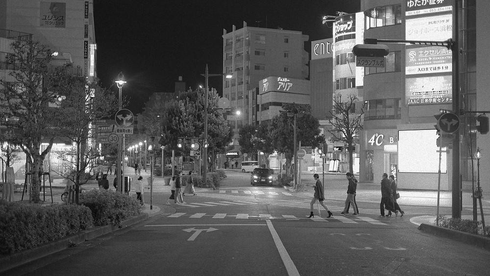 浜松の浮気調査なら浜松中央興信所の浮気調査プランが確実