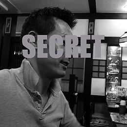 浜松の探偵調査員・佐々木瑞希