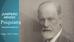 Freud me ha conmovido con unas líneas: