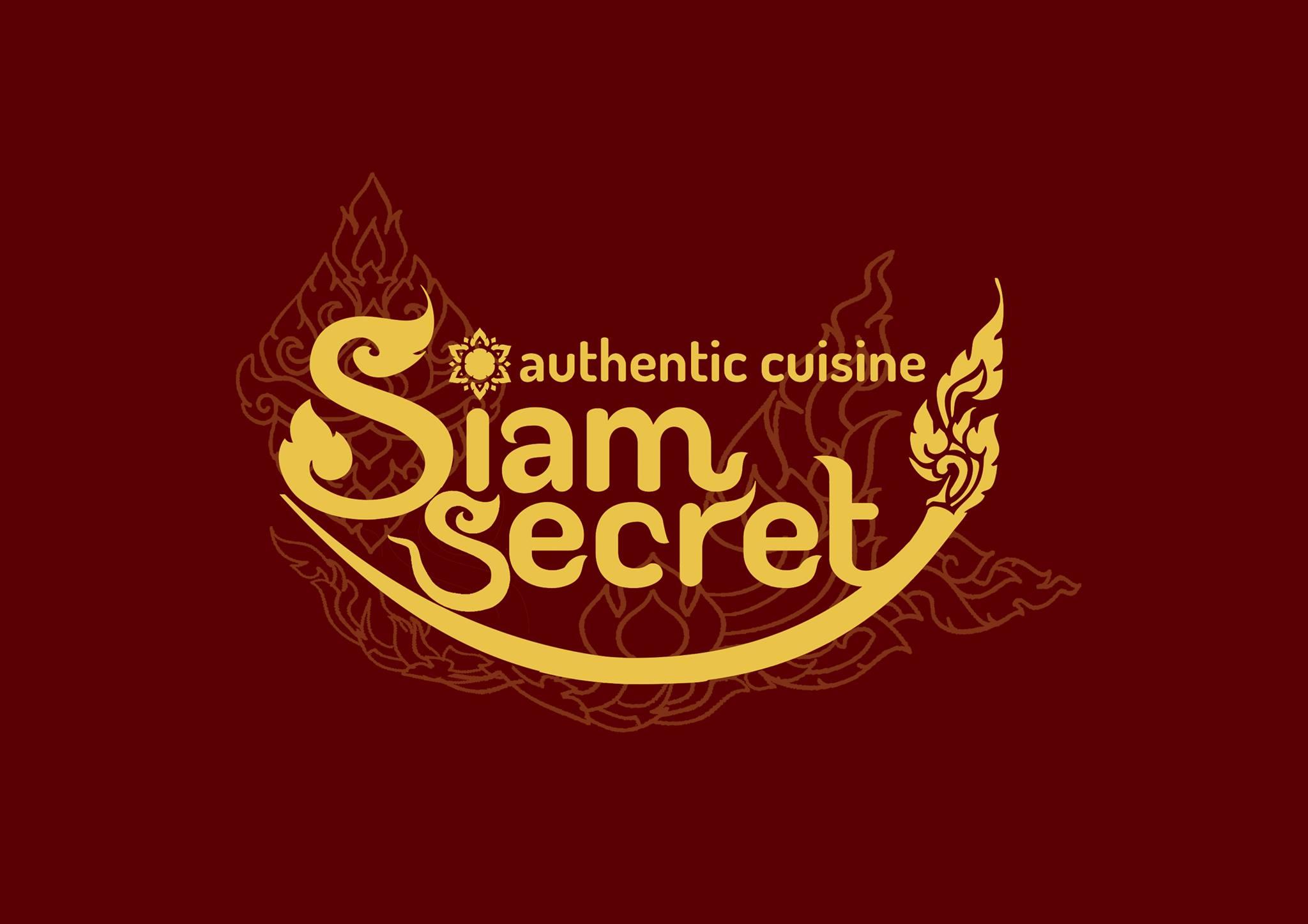 Siam Secret