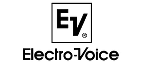 GLOB__BRAND_ELECTRO_VOICE-BLK.png