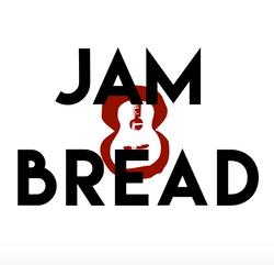 Jam & Bread Music Studios