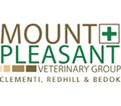 Mount Pleasant Farrer