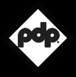 pdp-logo-diamond_orig.png