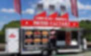 foodtruck-poutine-factory.jpg