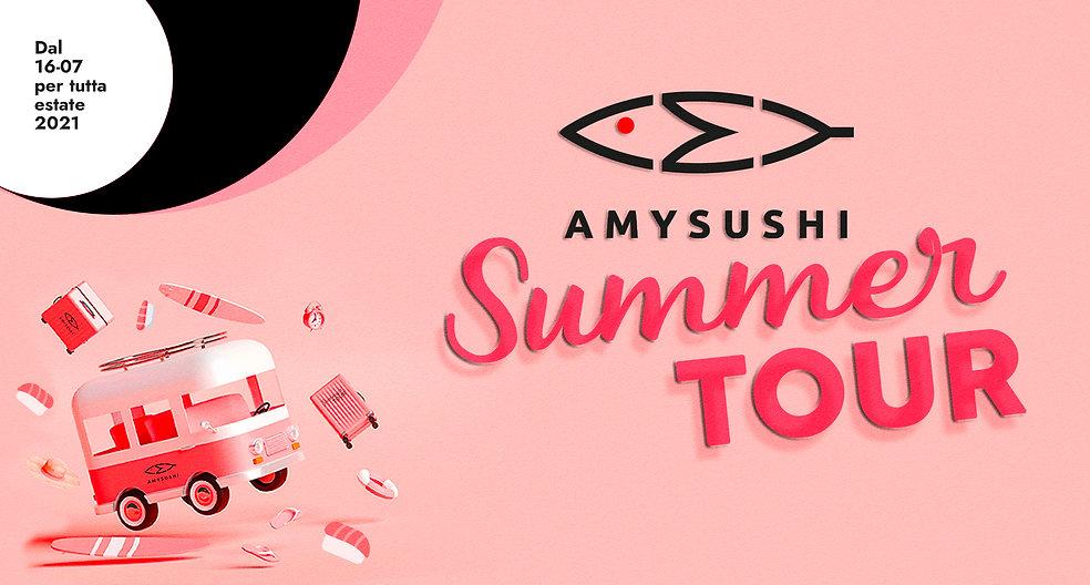 copertina_campagna_amysushiperte.jpg