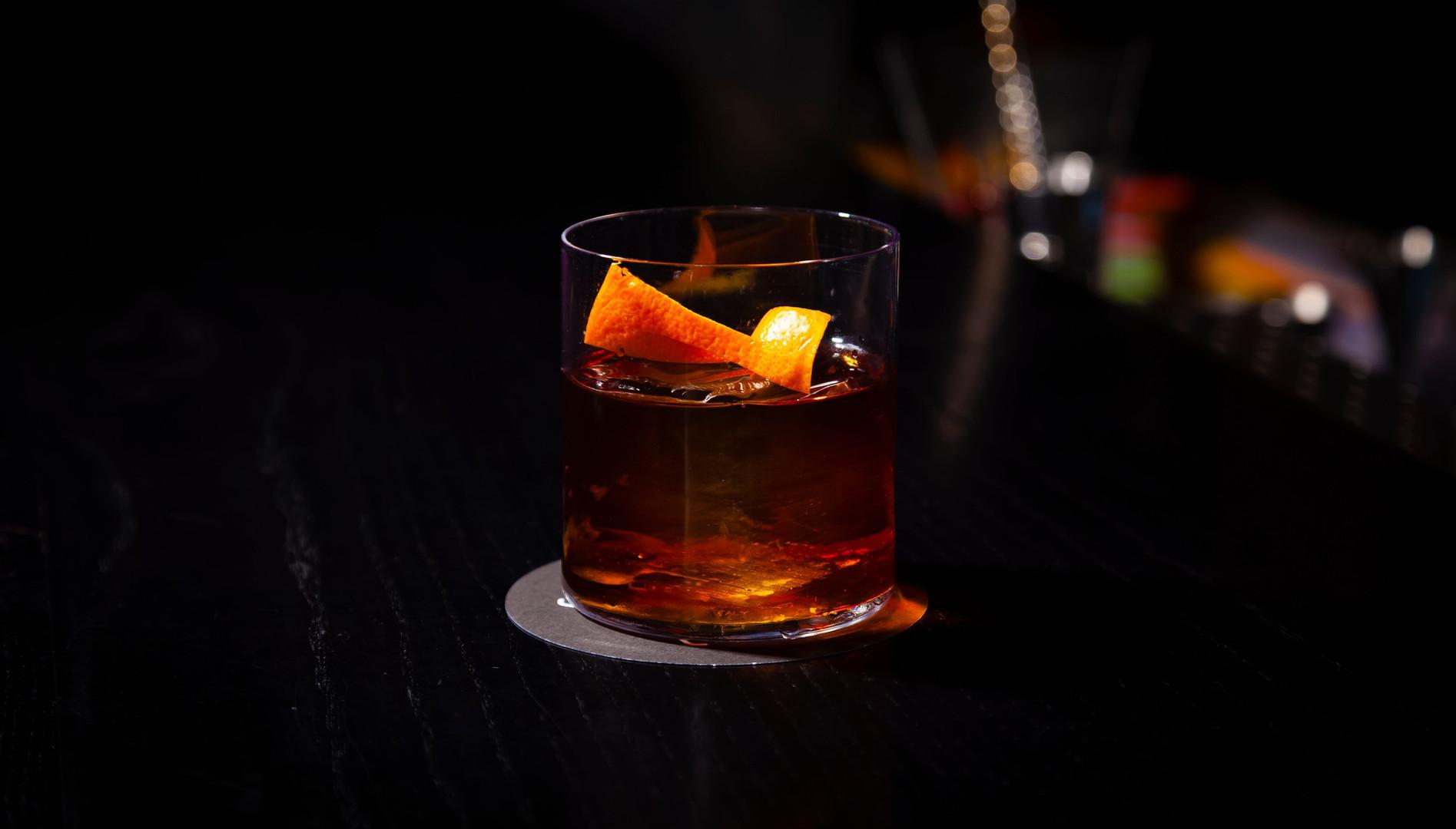 Cocktail-pronti-a-casa-NIO-negroni-milan