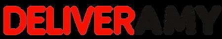 logo_deliverAMY2.png