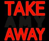 logo_takeAMYaway2.png
