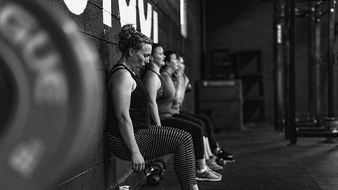 Group fitness dallas.jpeg