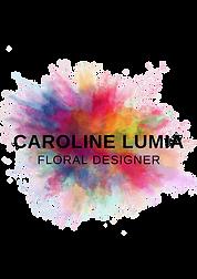 CAROLINE LUMIA LOGO(format poster)-1_edited.png