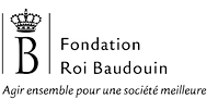 kbs_logo_fr_edited.png